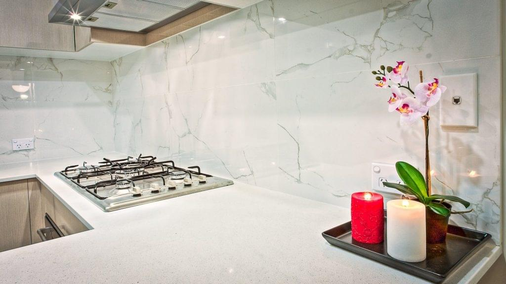 Tiles and Backsplash Installation Toronto