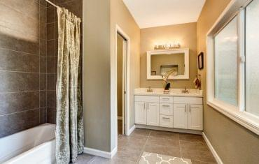 Condo Bathroom Renovation Guide