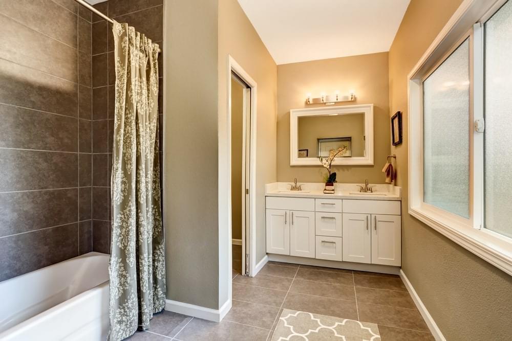 Condo Bathroom Renovation Guide
