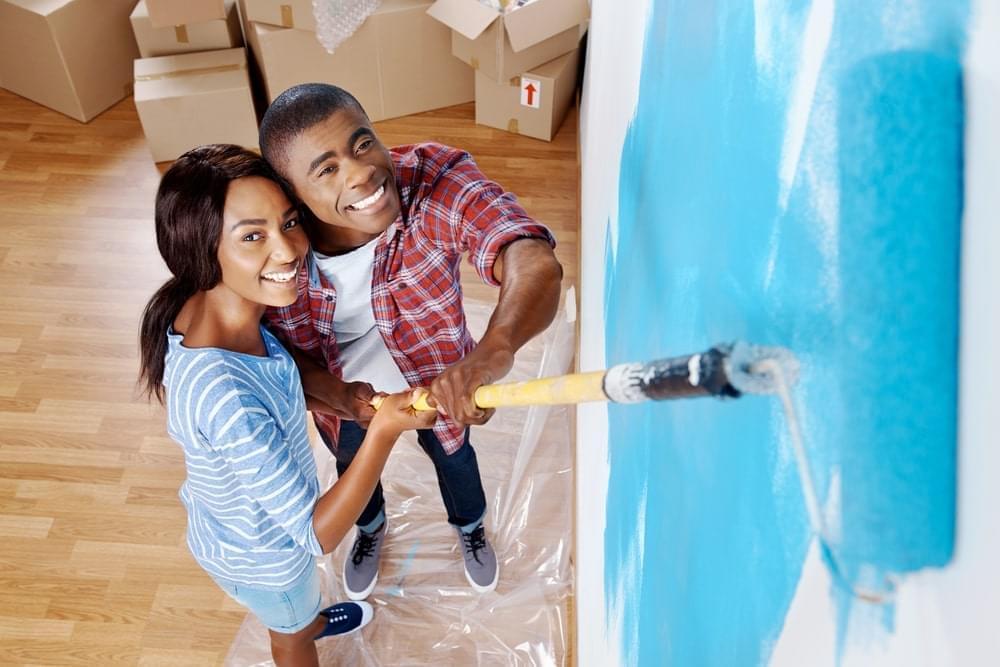 6 Best Home Renovation TV Shows