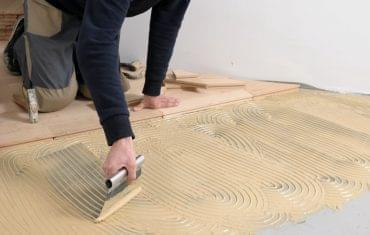 Home Flooring Renovation Mistakes to Avoid