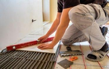 Cost of Renovation PSF in Toronto