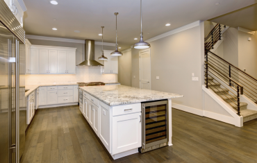 Top Kitchen Renovation Trends Of 2019
