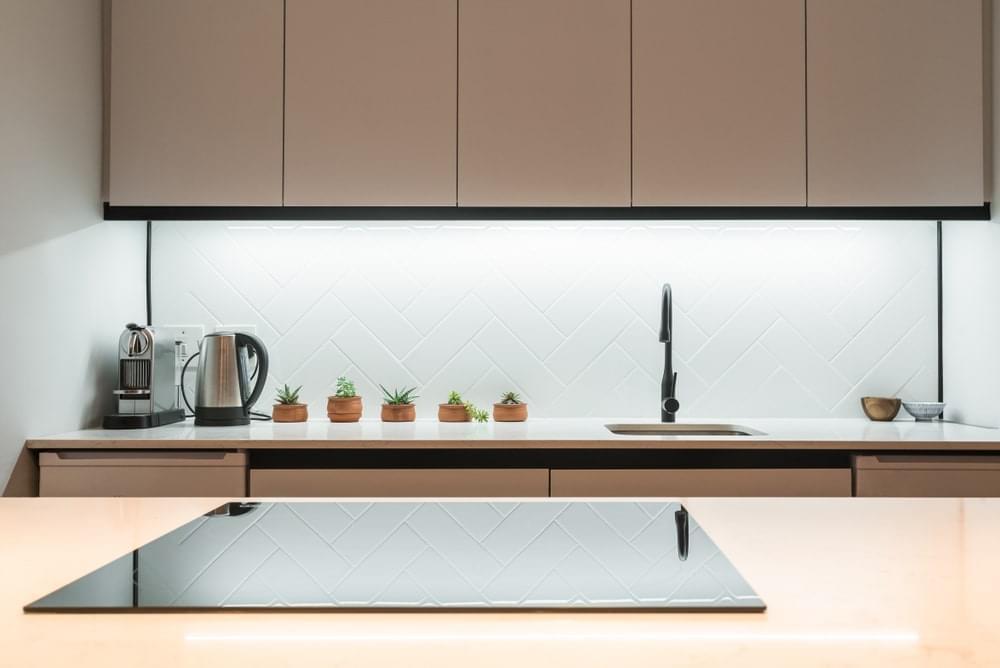 Kitchen Renovation Costs in Toronto