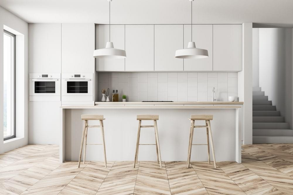 Kitchen Renovation Costs in Toronto in 2019