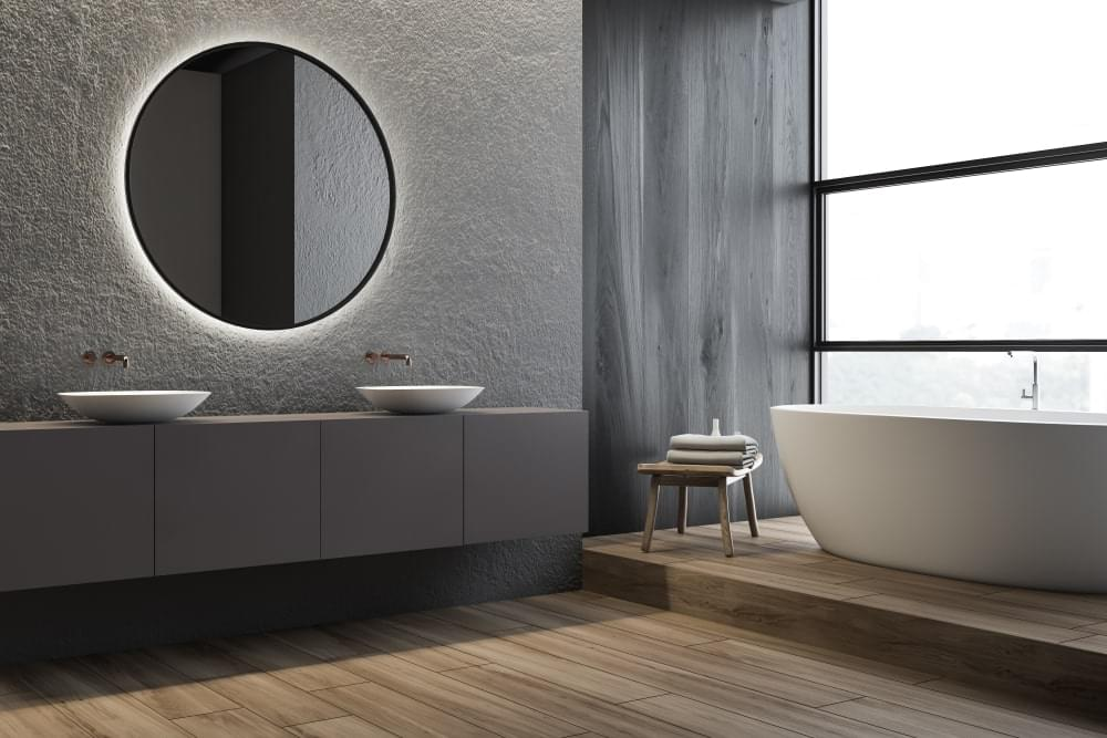 Bathroom Renovation Costs in 2019