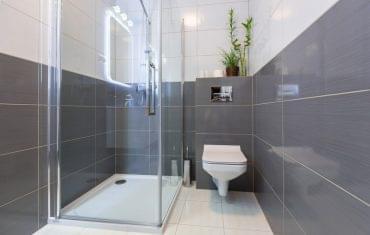 Bathroom Renovation Cost 2019