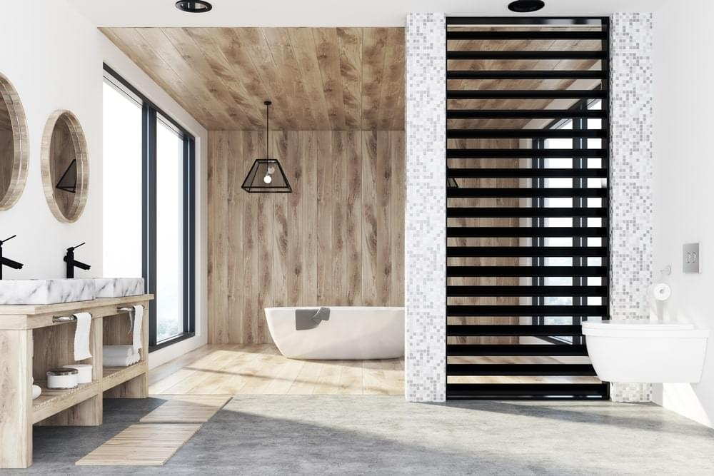 Best Bathroom Renovation Guide 2019