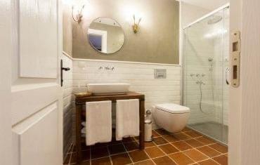 Bathroom Renovation Guide 2019