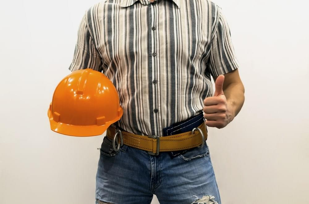 15 Questions to Ask a Contractor