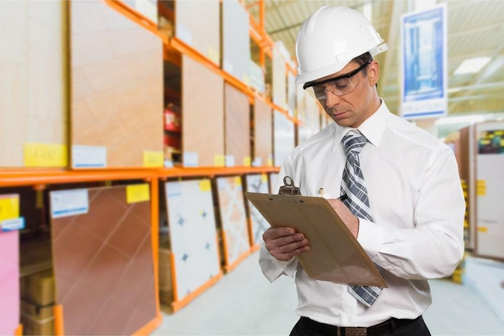 Questions to Ask a Contractor