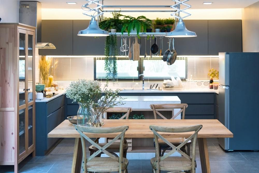 How Long Does It Take To Renovate a Condo