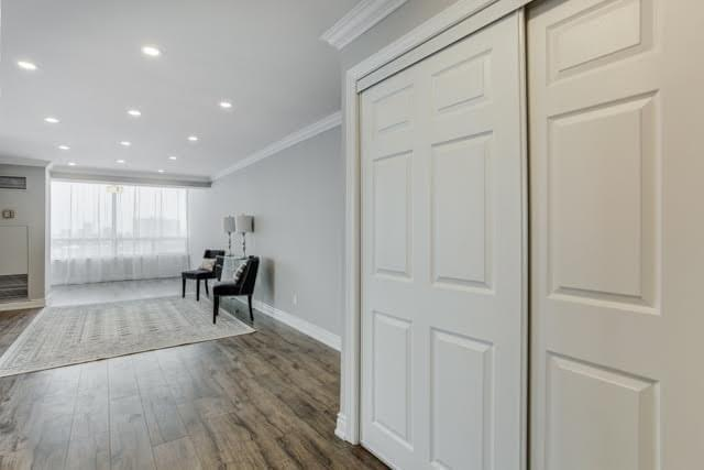 Home renovations in Caledon