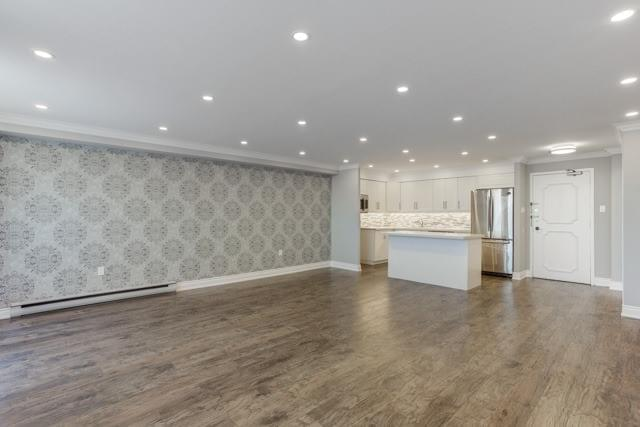 Basement Renovations Markham