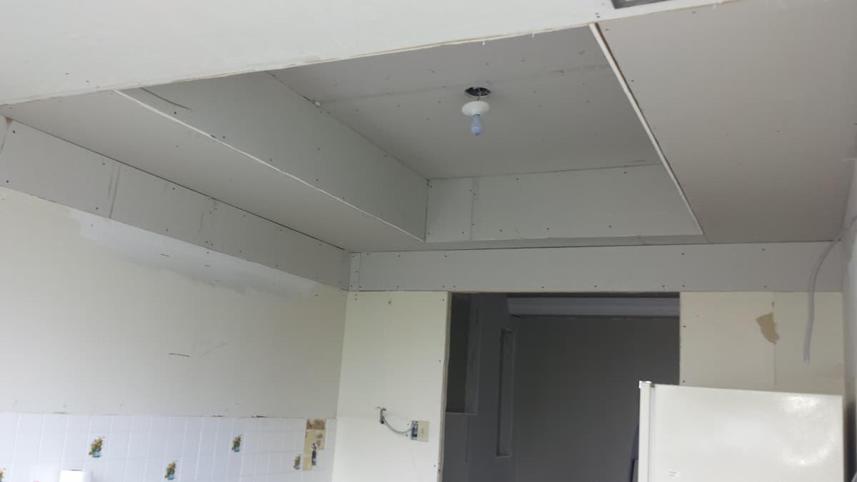 Basement Renovations in Burlington