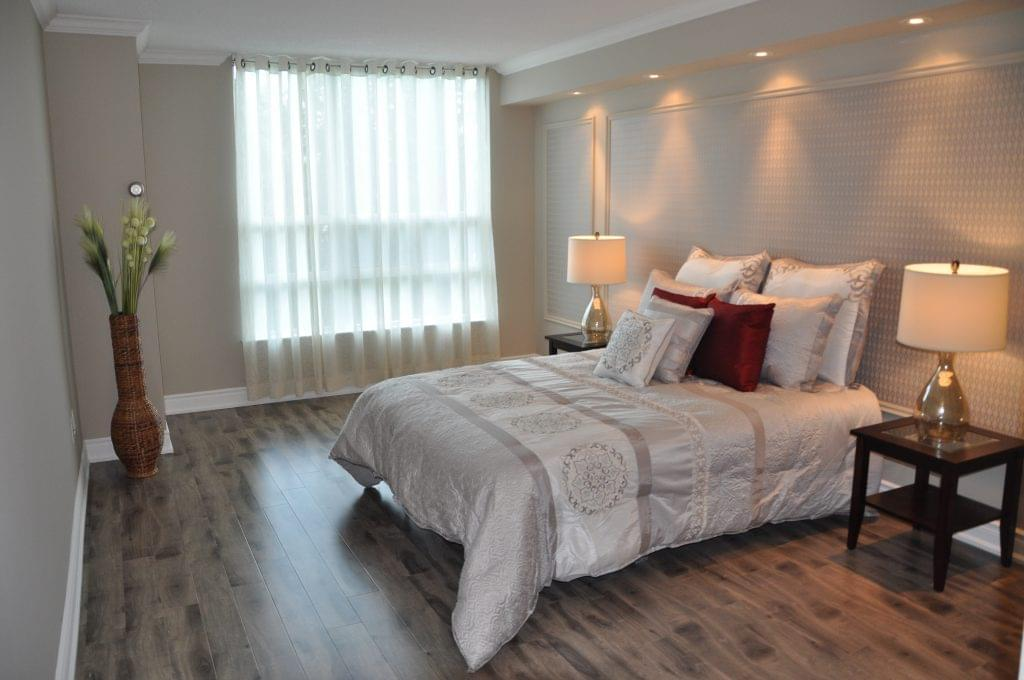 Home Renovations in Mississauga