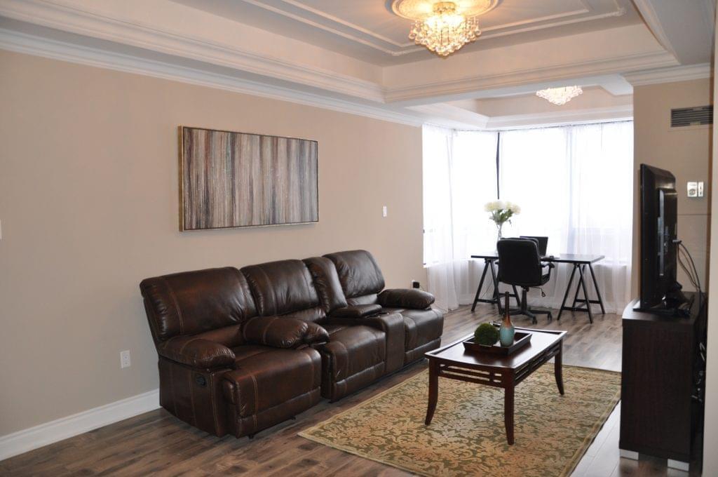 Home Renovations in Vaughan