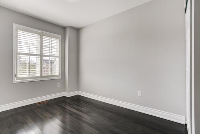 Home Renovations in Oakville