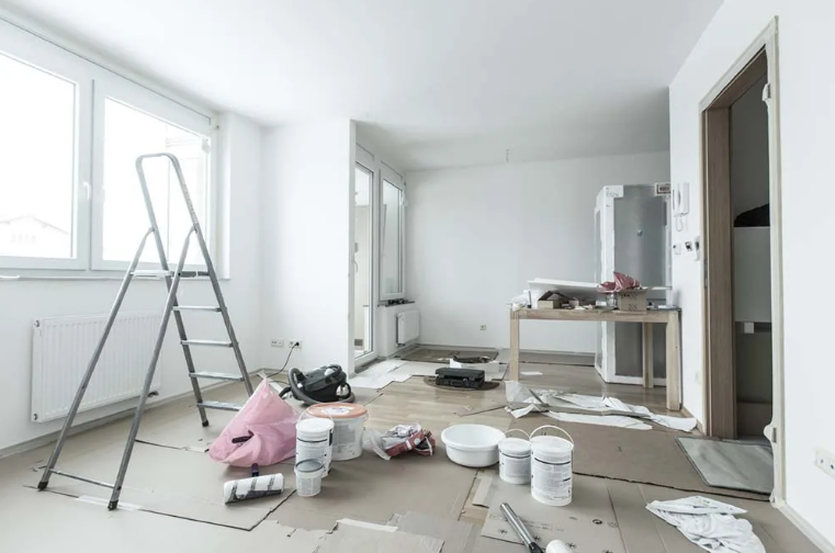 Home Renovations You Should Leave to Professionals in Toronto